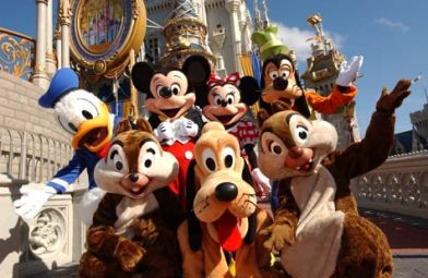 disneycharaters (1)