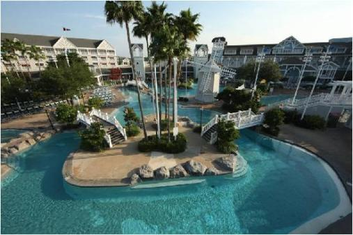 disney-s-beach-club-resort